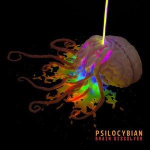 Brain Dissolver