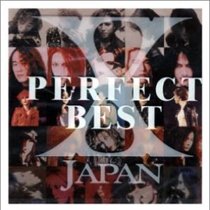 PERFECT BEST