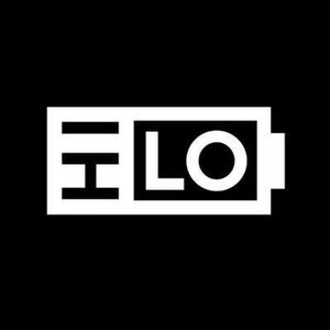Avatar for Hi-Lo
