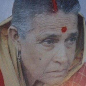 Avatar de Pratima Barua