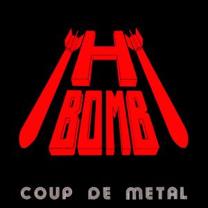 Coup de Metal