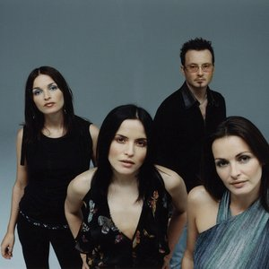 Avatar de The Corrs