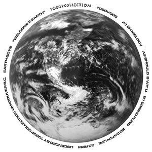 Welcome 2 Earth