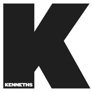 It's the Kenneths (EP)