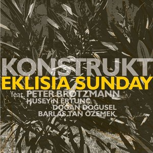Eklisia Sunday
