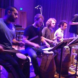Avatar for Rhein Percussion