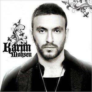 Avatar for Karim Mohsen