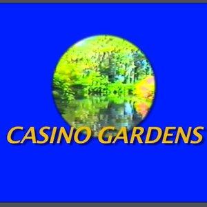 Avatar de Casino Gardens