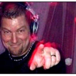 Аватар для DJ Freak