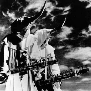 Avatar for The KLF