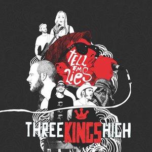 Tell Em Lies EP