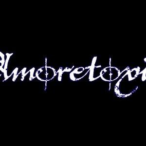 Avatar for AMORETOXIN