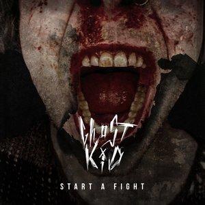 START A FIGHT [Explicit]