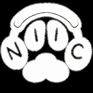 Avatar for NIIC the Singing Dog