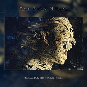 Songs for the Broken Ones