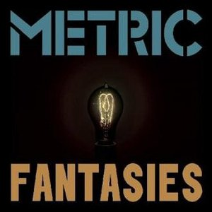 Fantasies (Deluxe Version)