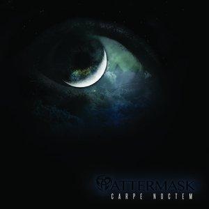 Carpe Noctem - EP