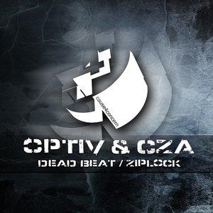 Dead Beat / Ziplock