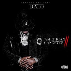 Famerican Gangster 2