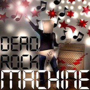 Avatar di Dead rock machine