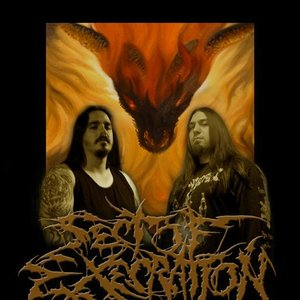 Avatar for Sect of Execration