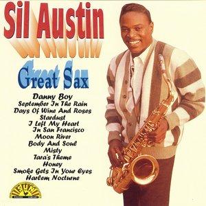 Great Sax