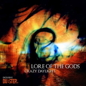 Lore Of The Gods EP