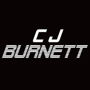 Avatar de CJ Burnett