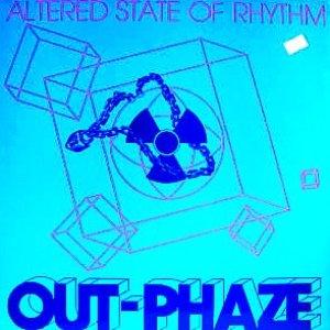 Аватар для Out-Phaze