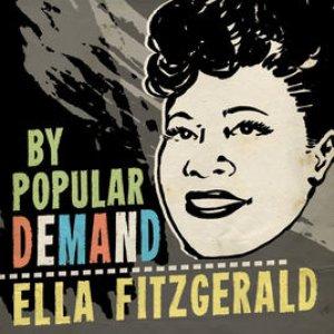 By Popular Demand - Ella Fitzgerald