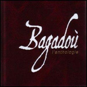 Avatar for Bagadou