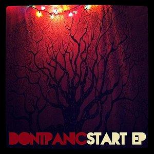 Start - EP