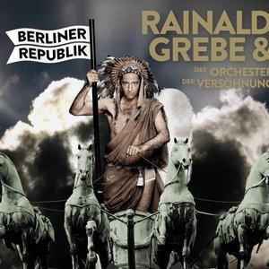 Berliner Republik