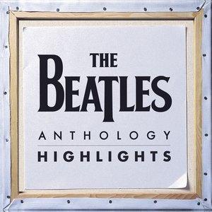 Anthology Highlights