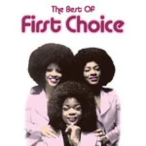 The Best of First Choice