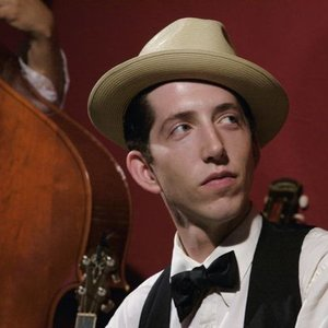 Avatar for Pokey LaFarge