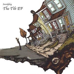 The Tilt EP
