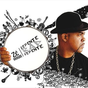 Repente Rap Repente