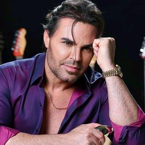 Image for 'Eduardo Costa'