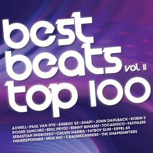Best Beats Top 100 vol 2