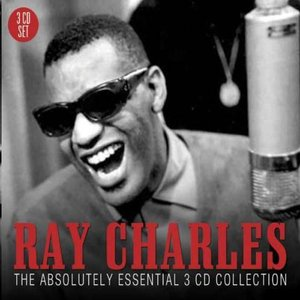 The Essential Ray Charles