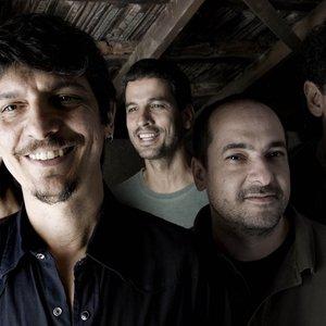 Avatar for Pedro Luís e A Parede