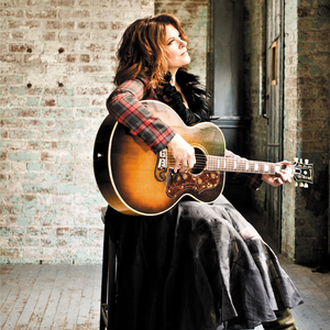 Rosanne Cash Tour Dates