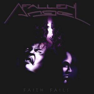 Faith Fails