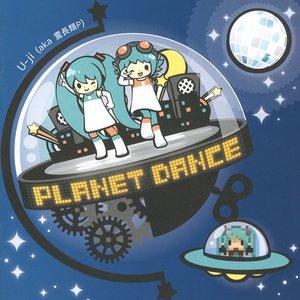 Аватар для U-ji