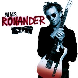 Mats Ronanders bästa