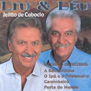 Jeitão De Caboclo