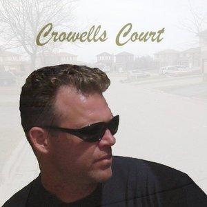 Crowells Court - Single