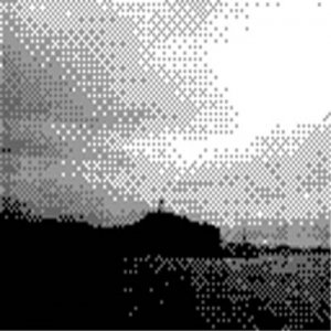 Blackened EP