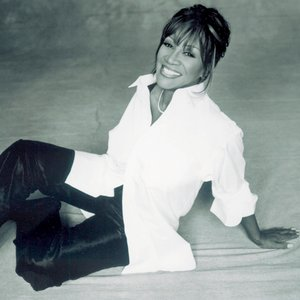 Avatar for Patti LaBelle